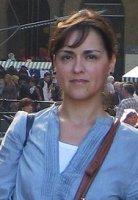 Laura Martín Ramos