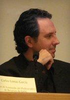 Carlos Lomas