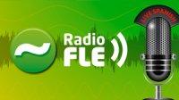 RadioFLE
