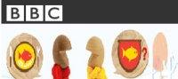 BBC - Spanish Steps