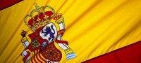 Clases y cursos de Español