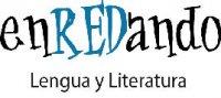 enREDando - Lengua y Literatura