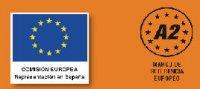 Europa en comunicación - A2