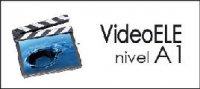 Videoele - A1