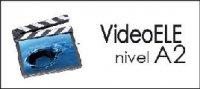 Videoele - A2