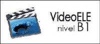 Videoele - B1
