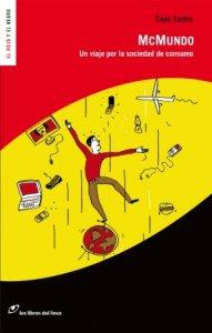 Mc Mundo: un viaje por la sociedad del consumo