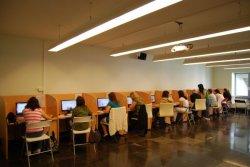 Finaliza el primer curso del Programa Iníci@te en Santa Marta de Tormes