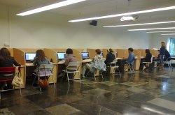 El Centro de Santa Marta comienza hoy un nuevo curso de Iníci@te