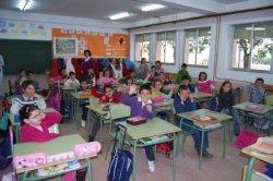 Nuevas actividades en el CIL de Santa Marta de Tormes (Salamanca)
