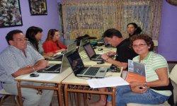 El CIL de Aguilar de Campoó (Palencia) tiene programados dos nuevos cursos del Programa Iníciate