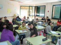 El CIL de Aguilar de Campoo presenta un taller intercultural en Herrera de Pisuerga