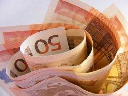 Casi tres millones en ayudas para las asociaciones que trabajan en Bilbao