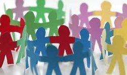 Asuntos Sociales lanzará en octubre el Pacto Social por la Inmigración