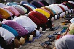 Los inmigrantes musulmanes creen que en España hay menos recelo a su religión
