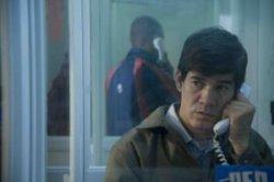 Ulises, un film sobre la inmigración peruana en Chile