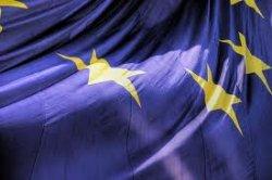 """Europa aprueba el """"permiso único"""" para los inmigrantes legales"""