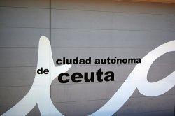 Ceuta recibirá 380.000 euros para el apoyo y la acogida de inmigrantes