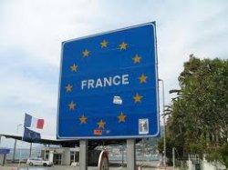 Bruselas suspenderá Schengen temporalmente