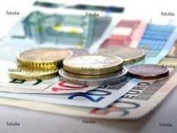 4.6 millones de euros para programas de acogida e integración en Madrid