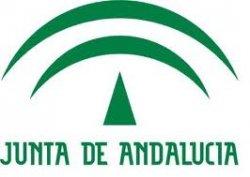 Subvenciones destinadas al arraigo, la inserción y la promoción social de personas inmigrantes de la Junta de Andalucía