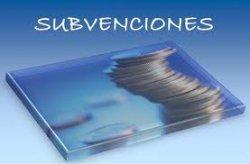 Navarra ayudará con 26.775 euros a las asociaciones de inmigrantes