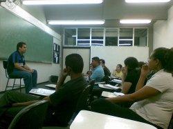 Arágón destina más de 680.000 euros para actuaciones educativas con personas inmigrantes