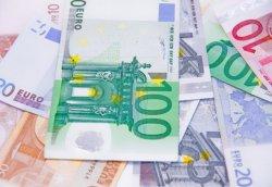 Cáritas Diocesana recibe más de un millón de euros de la Comunidad Autónoma de Murcia