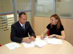 Más de 660 inmigrantes han solicitado asesoramiento a UPTA Madrid para poner en marcha sus empresas