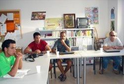Curso de Creación de Empresas para el Autoempleo en el CIL de Arévalo