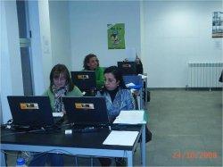 El Centro de Integración local de Benavente, una gran labor social
