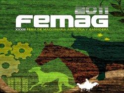 La Fundación de la Lengua Española participa por cuarto año consecutivo en la Femag