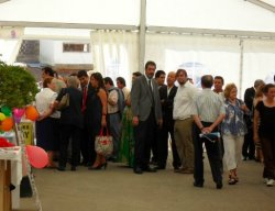 Femag2011_3