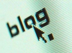 Curso sobre creación de blogs en el CIL de Benavente