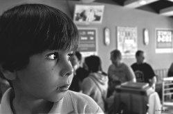 Apoyo a la educación de niños con dificultades de aprendizaje desde el Centro de Integración Local de Benavente