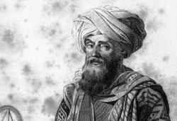 Aventurero, explorador, científico, vividor. Nos acercamos a la figura de Ali Bey