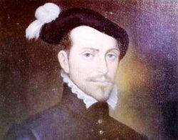 Nos dejamos conquistar por la figura de Hernán Cortes