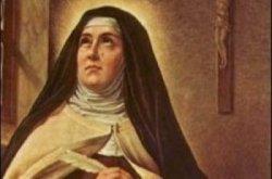 arteHistoria nos acerca esta semana la figura de Santa Teresa de Jesús