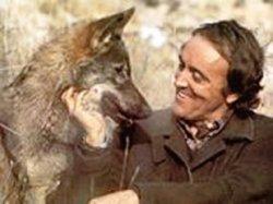 Recuperamos la figura del gran naturalista español Félix Rodríguez de la Fuente