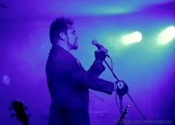 """Dieddro nos presenta su nuevo disco """"2011"""""""