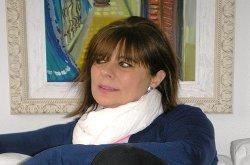 Macarena Márquez nos presenta su libro sobre Bárbara de Braganza