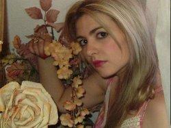 Distinción de otras épocas con Rosana Largo