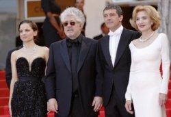 Especial Cannes en FILA Ñ