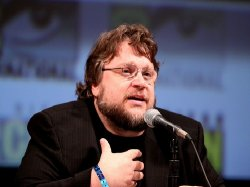Guillermo del Toro no dirigirá 'Hellboy 3'