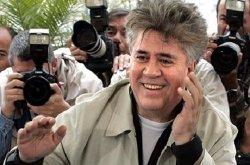 """Pedro Almodóvar llevará a Cannes """"La piel que habito"""""""