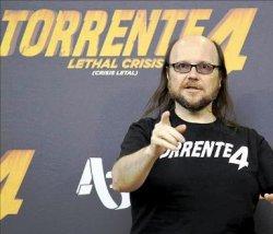 Torrente 4, la película más taquillera del cine español