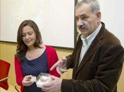 El origen del hombre se situaría en Asia según los últimos descubrimientos en Atapuerca (Burgos)