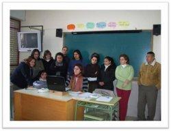 Cursos de formación profesional en El Burgo de Osma