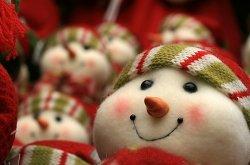 El CIL de Cuéllar (Segovia) organiza un concurso infantil de postales y cuentos de Navidad
