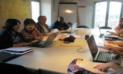 El Centro de Integración Local de Cuéllar atendió a más de mil personas en 2010